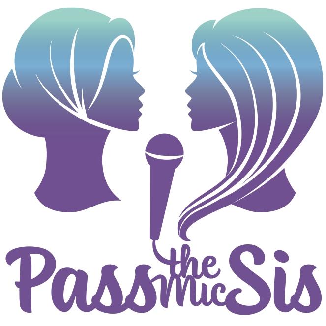PasstheMicSisLogo